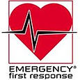 Emergency First Response | First Aid | Bespoke Scuba Diving | Dagenham