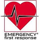 Emergency First Respone. Bespoke Scuba Diving, Becontree Heath Leisure Centre, Dagenham, Essex