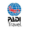 PADI Travel | Bespoke Scuba Diving | Dagenham | Essex
