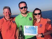 PADI Divemaster   Bespoke Scuba Diving   Dagenham   Essex