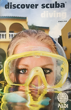 Try Dive | Bespoke Scuba | Dagenham | Essex