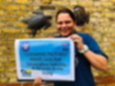 Project Aware | Coral Reef Conservation | Bespoke Scuba Diving | Dagenham | Essex