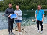PADI Peak Performance Buoyancy | Bespoke Scuba Diving | Dagenham | Essex