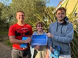 PADI Discover Scuba | Try Dive | Bespoke Scuba Diving | Dagenham | Essex