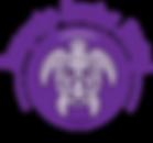 Bespoke Scuba Diving | Dagenham | Essex | PADI | Training