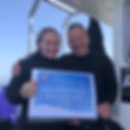 PADI DiveMaster | Bespoke Scuba Diving | Dagenham
