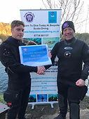 PADI Advanced Open Water - Bespoke Scuba Diving - Dagenham, Essex