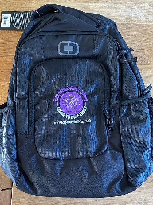 Large Rucksack / Laptop bag