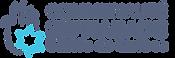 Logo%20CSUQ-2020_edited.png