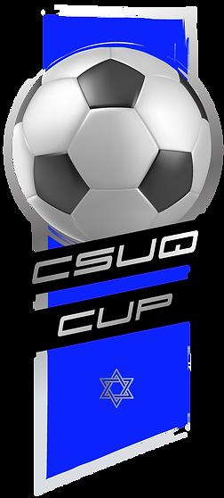 SOCCER_CSUQ_CUP_2020_F.png