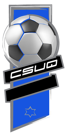 SOCCER_CSUQ_CUP_2020.png