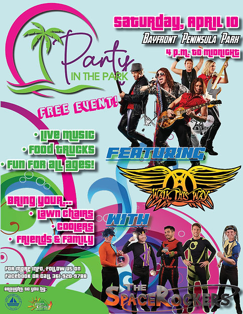 Party in the Park flyer 3 FINAL.jpg