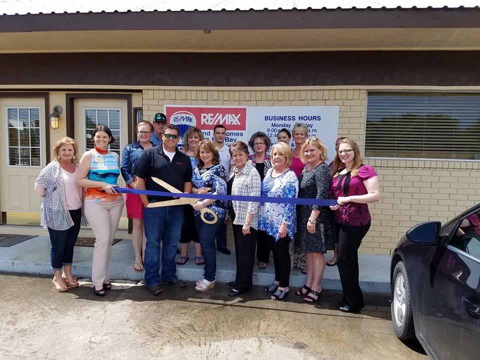 remax_ribbon_cutting