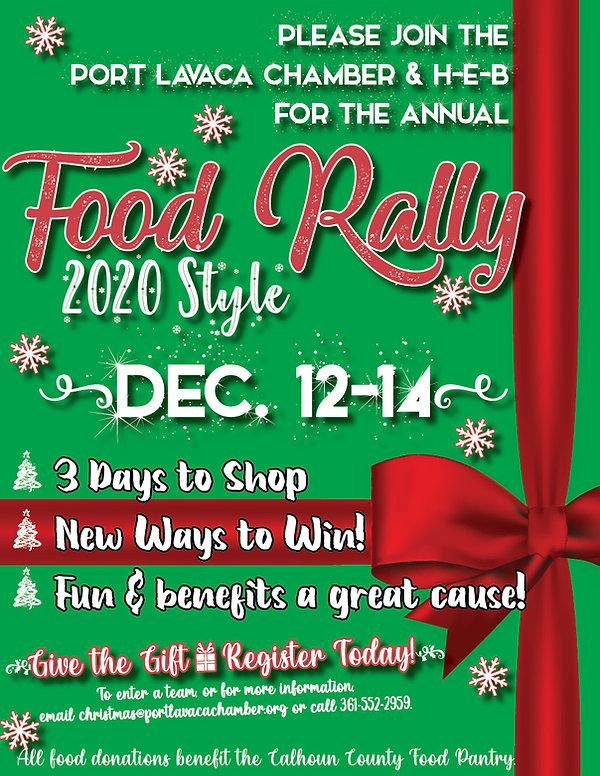 Food rally flyer 1.jpg