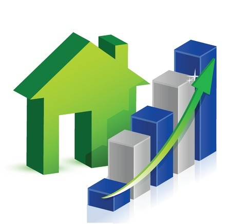 Economic Development Pic.jpg