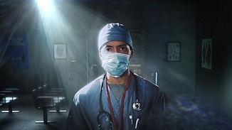Rockstar_Spotlight_Nurse[3].jpg
