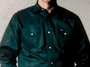 Dr. Tandy Freeman - 2013