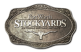 Fort-Worth-Stockyards-logo.png