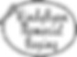 largelogo_small.png