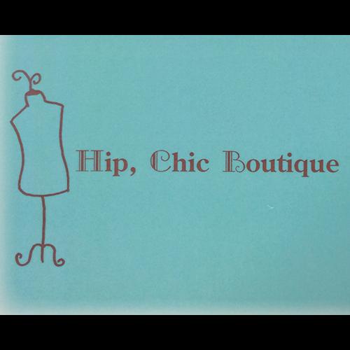 Hip Chic Boutique