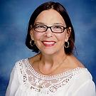 Jill Kolstad, M.Ed.