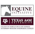 A&M Equine Initiative.png