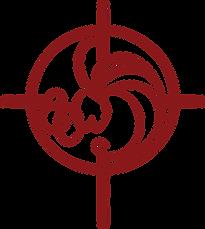 ECW-Logo-8a191b-red.png