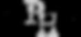 cropped-park-hill-portraits-logo-1.png