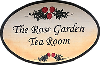 TEA ROOM.png