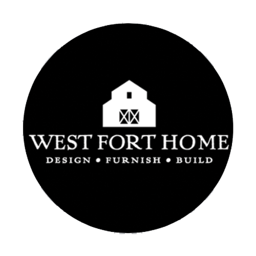 West Fort Home