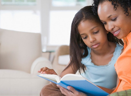 What is Dyslexia? Common Symptoms in Children