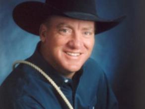 Guy Allen - 2003
