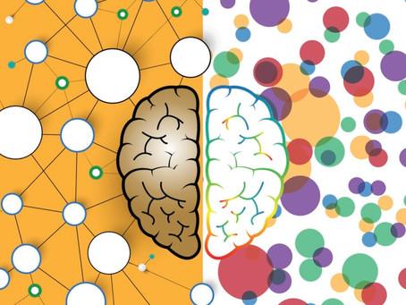 Secrets of Your ADHD Brain