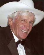 Dean Smith - 2010