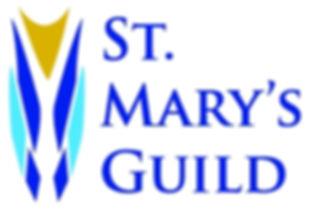 stmarys-logo-cmyk_430_medium.jpg