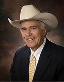 R.H. Steve Stevens Jr.