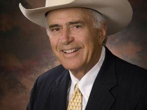 R.H. Steve Stevens, Jr. - 2020