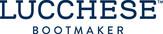 Lucchese_Bootmaker-Logo-PMS296.jpg