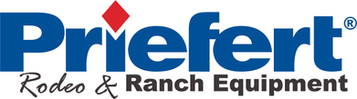 Priefert_Rodeo&Ranch_2018.jpg