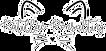 katillackonsulting logo outline.png