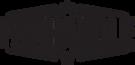 Panhandle Logo-01.png