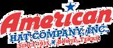 American_Hat_4c_Logo_1915_Bowie_Stroke.p