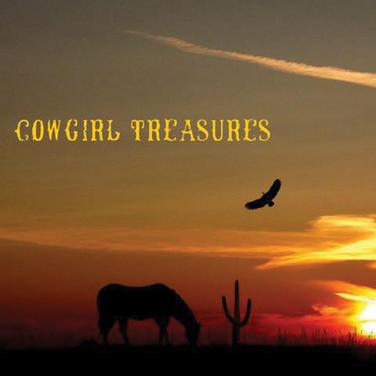Cowgirl Treasures