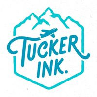 Tucker Ink