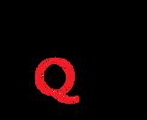 AQHA-logo-F09FA02838-seeklogo.com.png