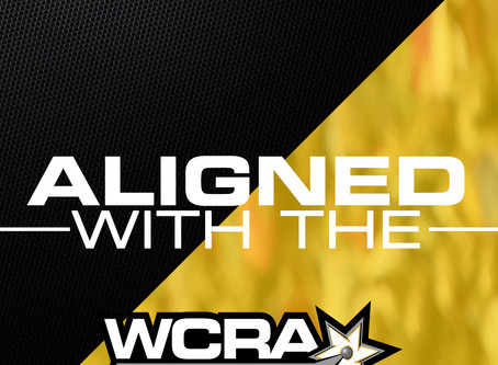 WCRA and The Windy