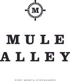 MuleAlley_Vert.jpg