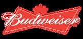 Budweiser-Logo.png