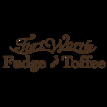 Fort Worth Fudge Co