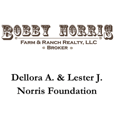 Bobby Norris Realty